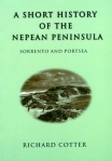 a short history of the nepean peninsula
