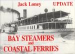 bay steamers