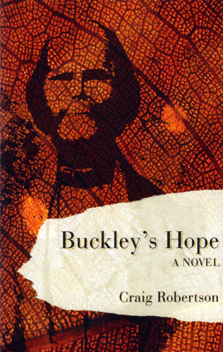 buckleys hope