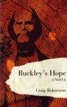 buckleys hope