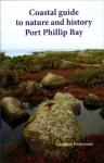 coastal guide