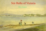 sea baths of vic