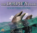 the dolphin book