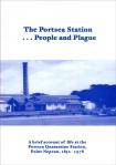 the portsea station