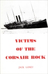 victims of corsair rock