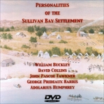 sullivan bay settlement