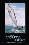the couta boat