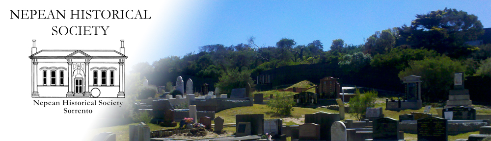 header cemetery