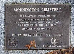 Mornington-Cemetery-23