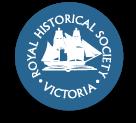 web HistoryVictoria