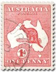 1d original-stamps