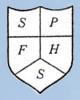 SPFHSoc Emblem