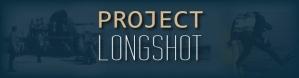 project longshot