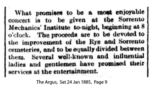 argus-1885-jan-24-mechanics-inst-concert