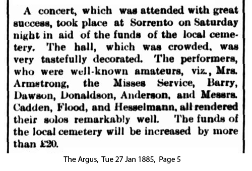 argus-1885-jan-27-mechanics-inst-concert