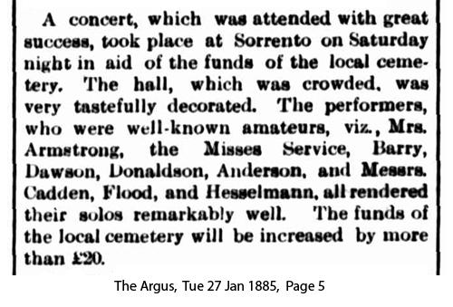 argus-1885-jan-27-mechanics-inst-concert