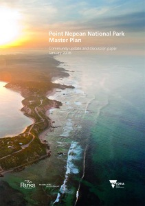 Point-Nepean-consultation2016 cover