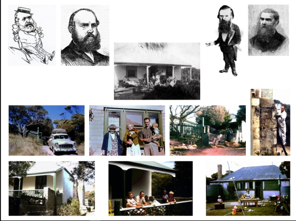 longford cottage