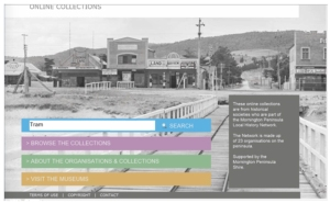public access catalogue