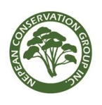 nepean-conservation-group-logo