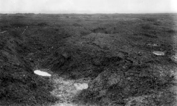 the-maze-1917