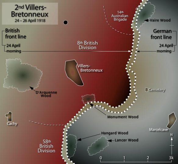 villers map 1