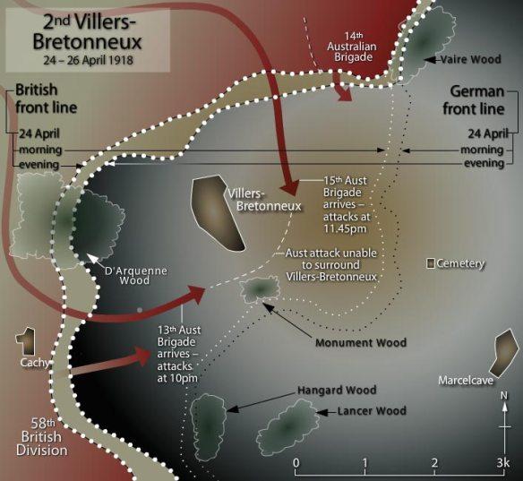 villers map 4