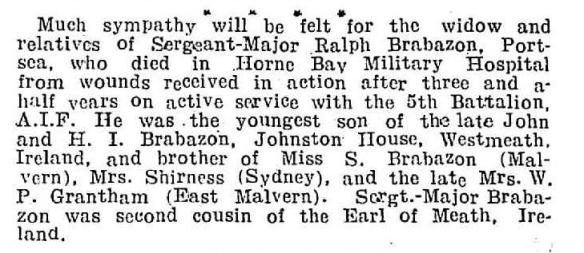 Punch 11 Jul 1918